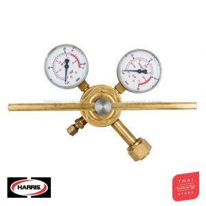 HARRIS 987 CO2