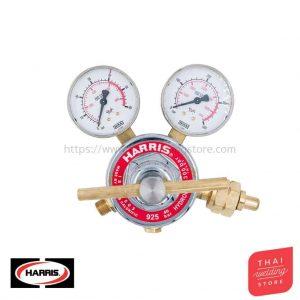 HARRIS-925-H2